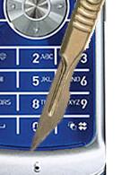 Is that the Motorola SCPL (Scalpel) ?