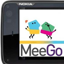 """Nokia's MeeGo device still on track, coming soon luring """"early-adopter geek"""""""