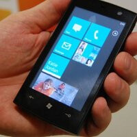 Tethering still not available in Windows Phone Mango, carriers to blame