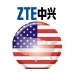 ZTE looking to widen U.S. presence, to roll out LTE devices, WP Mango phones in 2012