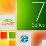 IE9 voted as the most exciting new Windows Phone Mango feature