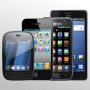 What is the perfect smartphone display size for you?