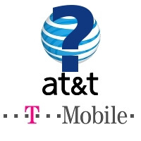 California lawmakers move to review AT&T-Mobile deal, skepticism growing