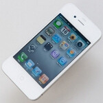 Apple sues kid who sold white iPhone 4 conversion kits, seeks return of profits