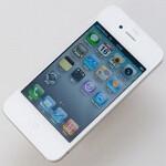 Apple sues kid who sold white iPhone 4 conversion kits, seeks return of profits