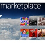 Windows Phone Marketplace leaps past 19,000 apps