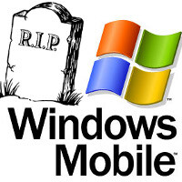 Microsoft to sink Windows Mobile 6.x support on July 15th