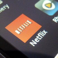Netflix app for Android officially arrives on another 3 additional devices