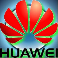 Huawei is looking into the business of producing Windows Phone 7 handsets too