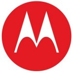 Will the Motorola DROID Bionic have an OMAP processor under the hood rather than Tegra 2?