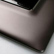 More Asus PadFone hybrid tablet/phone teaser shots emerge