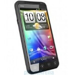HTC EVO 3D to launch with unlocked bootloader