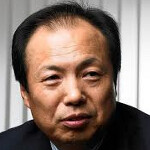 Samsung's J.K. Shin says to expect Galaxy S III and 4G tablet in first half of 2012