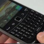 BlackBerry Apollo stars in 7 minute Vietnamese video
