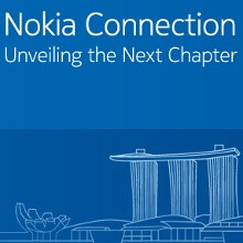 Nokia Connection 2011 to bring new devices on June 21st, aims to become Nokia's biggest event