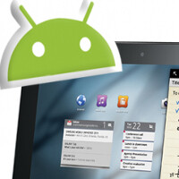 Samsung reaffirms commitment to Android for tablets