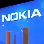 Nokia lowers second quarter outlook, but Nokia Windows Phone on track for Q4