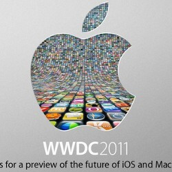 Apple confirms iOS 5, iCloud, to be unveiled June 6th