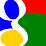 Re-designed Google Search for touchscreen phones being tested