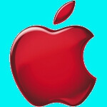 New Apple iPhone with 8MP camera could be launched in August
