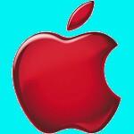 През август може да видим нов Apple iPhone с 8MP камера