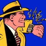 От сайта на Motorola изтекоха изображения на 4 нови устройства