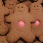 Motorola DROID Pro gets its Gingerbread update