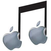 Apple's iCloud backed up by record labels; video streaming not out of the question