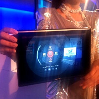 Acer Iconia M500 tablet shows Intel was serious about MeeGo