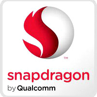 Qualcomm teams with Adobe for optimized Flash Player support on some Android phones with Snapdragon