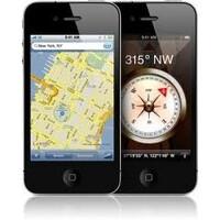 Google поднови партньорството си с Apple за предоставяне на услуги за iPhone