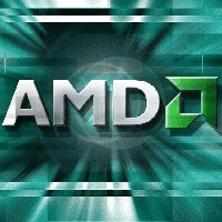 AMD confirms tablet plans with Desna chip
