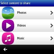 Излезе Nokia Play To – DLNA приложение за смартфони със Symbian^3
