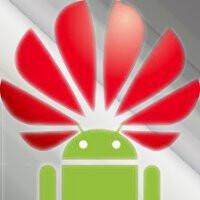 """Huawei планира Android смартфон от """"висок клас"""" по-късно тази година"""