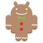 How to update your Motorola DROID X to Gingerbread