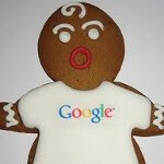 HTC EVO 4G to get Gingerbread update on June 3rd?