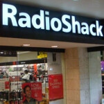 Radio Shack to launch the HTC EVO 3D on June 24th says flyer