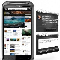 HTC Sensation 4G retail price set at $549.99, beats Galaxy S II by $150