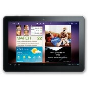 Samsung Galaxy Tab 10.1 release date officially announced as June 8