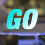 LG Optimus Black wins race of smartphones in new LG video