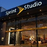 Wi-Fi version of BlackBerry PlayBook comes to Sprint on June 5th says executive