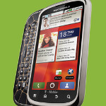 Motorola CLIQ 2 update adds apps, kills bugs, and improves battery life