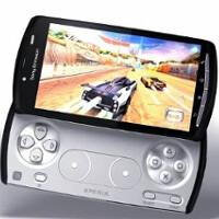 Sony Ericsson обяви 20 нови игри за Xperia PLAY