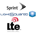 Is Sprint about to get a $20 billion deal from LightSquared?