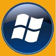 Microsoft imposes limits on bulk app publishing