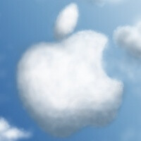 Apple's iCloud free at launch, $25 yearly subscriptions come later on?