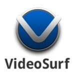 VideoSurf can recognize videos the Shazam way