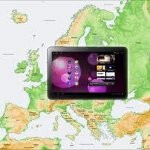 European launch of the Samsung Galaxy Tab 10.1 & 8.9 are pushed to August?