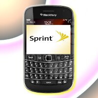 Sprint is planning to have the BlackBerry Bold 9930 & Torch 9850 availabe in August