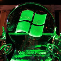 Tech evangelist touts Windows Phone 7 as the